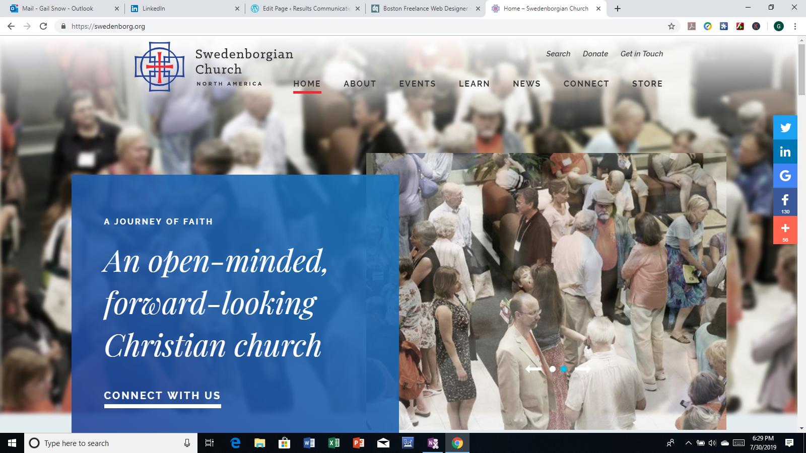 swedenborgian website designed by vendor selected thru rfp process.png