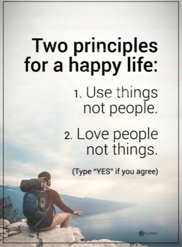 principles-for-a-happy-life.png